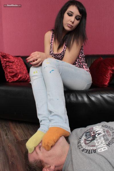 Leana-000425-09